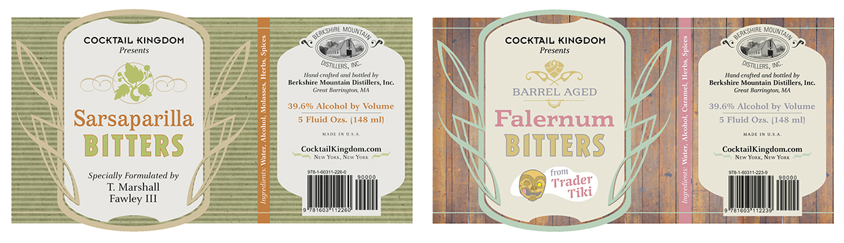 Bitters_SideBySide_Labels_4a