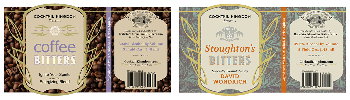 Bitters_SideBySide_Labels_White5a
