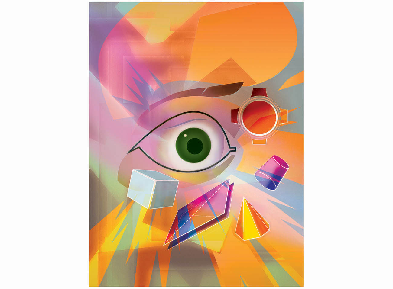 EyePopping_Web_1a